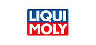 Autowerkstatt Kocero ist Partner von LiquiMoly