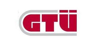 Autowerkstatt Kocero ist Partner von GTÜ
